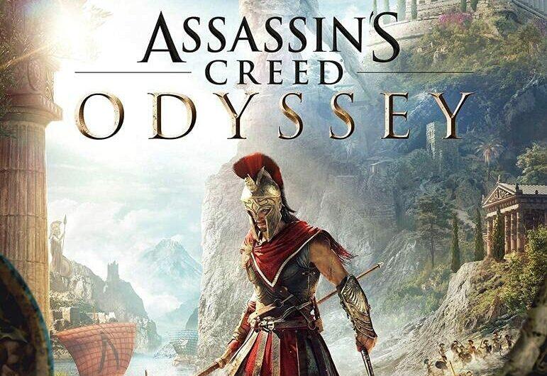 Assassin's Creed Odyssey PS4 : En quoi consiste le jeu ?