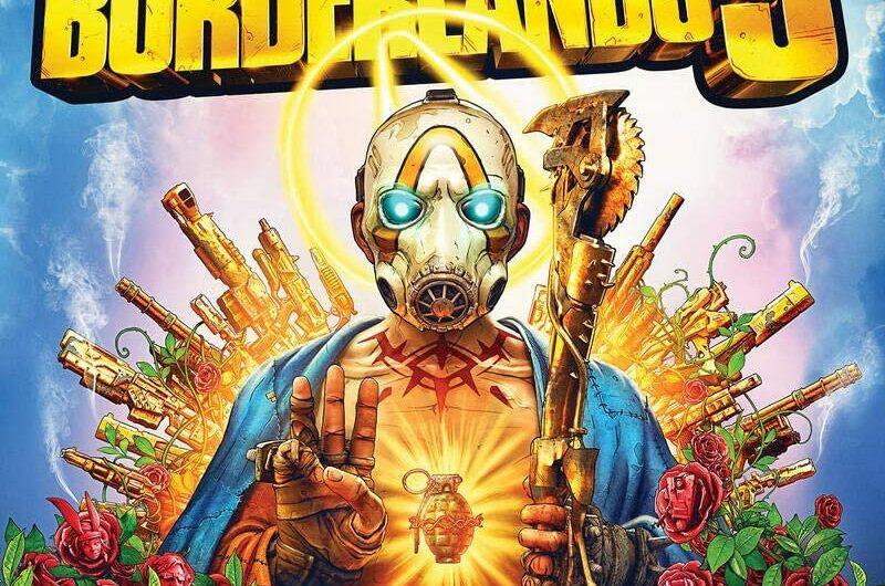 Borderlands 3 PS4 : Présentation, astuces et règles du jeu