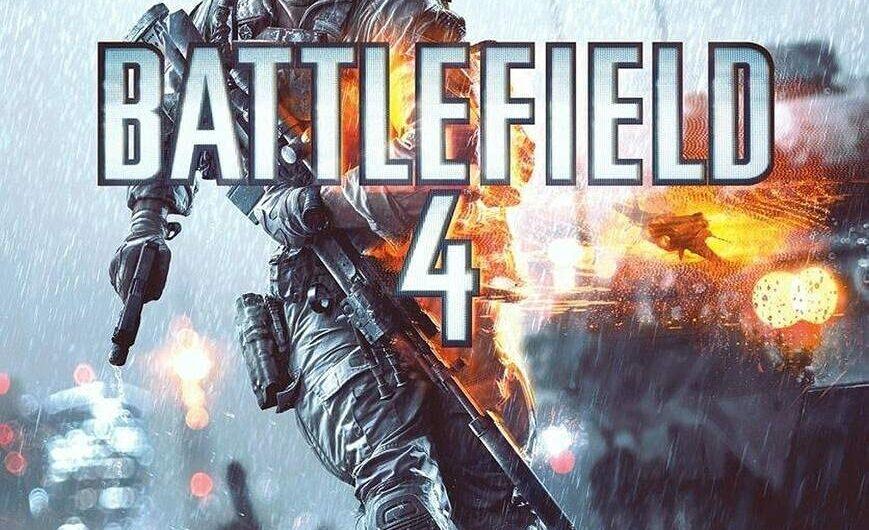 Battlefield 4 sur PS4 : est-il chef d'œuvre ?