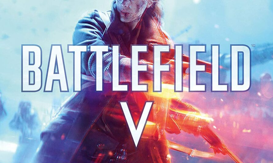 Battlefield 5 PS4 : Comprendre le principe du jeu