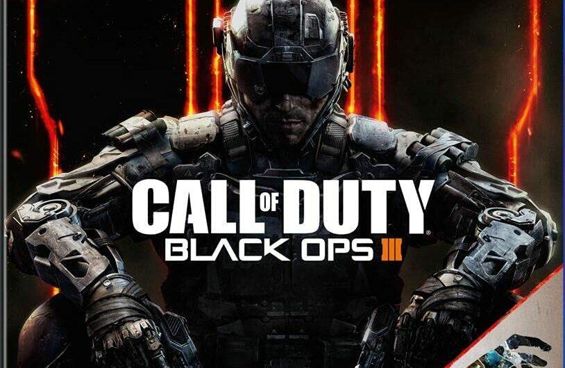 Call of Duty Black Ops 3 ps4 : que penser du mode Zombie ?