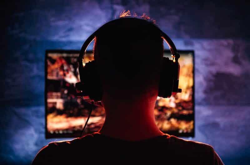 Jeux en Ligne : Comment tirer sa réussite dans cette industrie ?