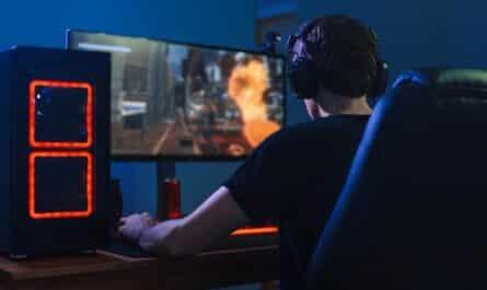 jeux pc en ligne