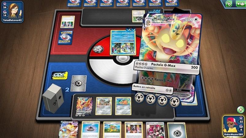 Les jeux Pokémon en ligne : Que choisir pour son smartphone et son pc
