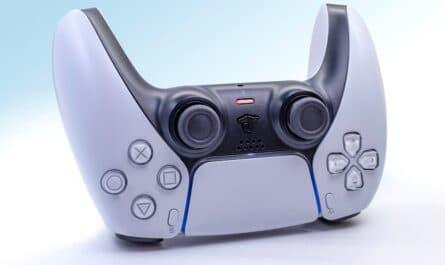 acheter playstation 5
