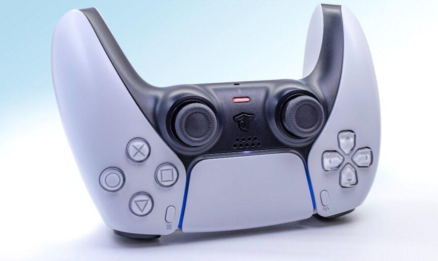 Acheter une PlayStation 5 : comment s'y prendre ?