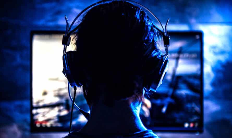 Le meilleur casque gamer pc : comment choisir ?