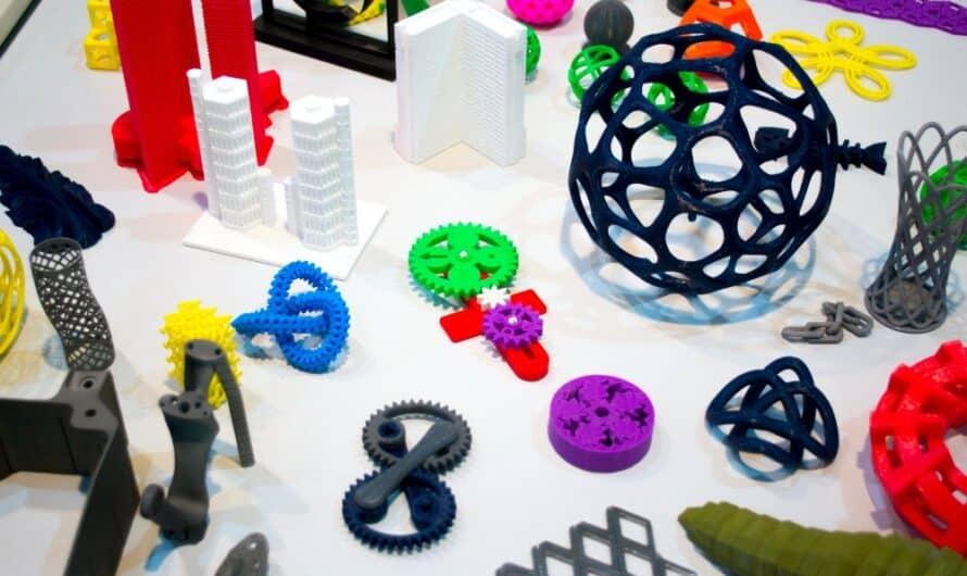 Creality Ender 5 : faut-il l'acheter cette imprimante 3D ?