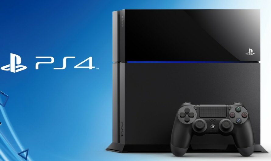 La puissance de la PS4 : quel est le meilleur modèle ?